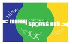 Moray Community Sports Hub