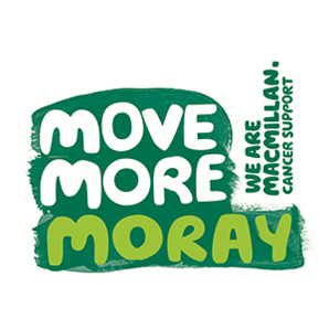 movemore