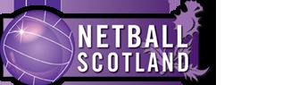 netball scotland