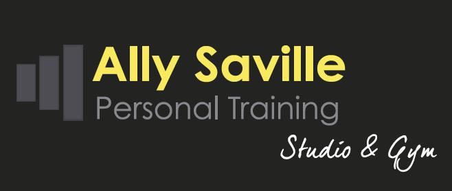 Ally Saville Personal Training