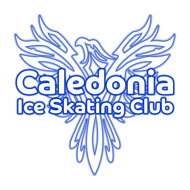 Caledonia Ice Skating Club