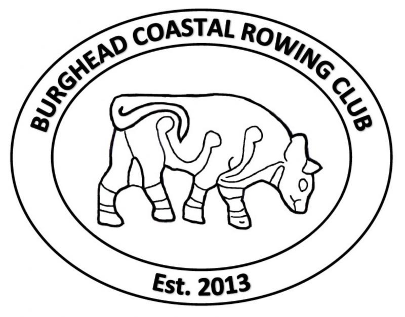 Burghead Coastal Rowing Club