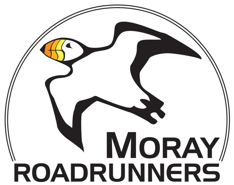 Moray Road Runners