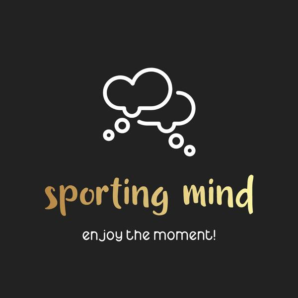 Sporting Mind