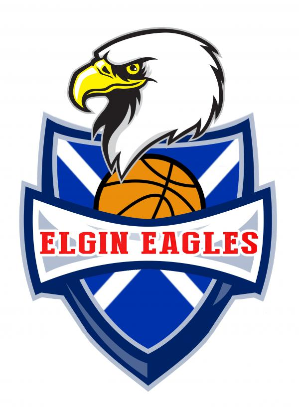Elgin Eagles Basketball Club