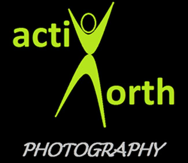 ActivNorth Photography