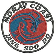 Moray Coast Tang Soo Do