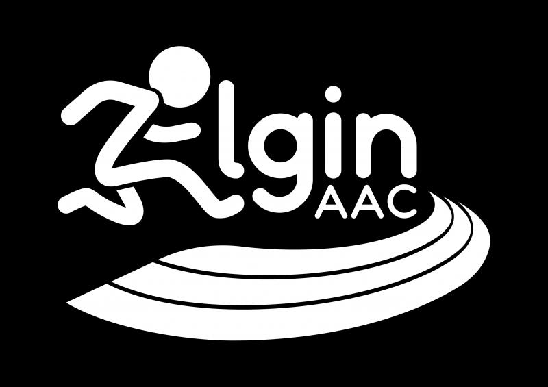 Elgin Amateur Athletic Club